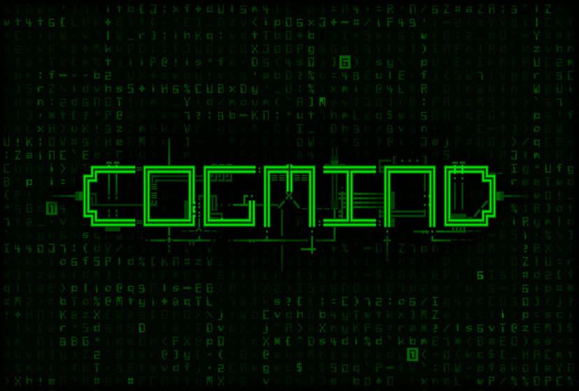 Cogmind Repack-Games