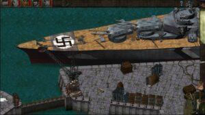 Commandos: Behind Enemy Lines Free Download Repack-Games