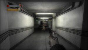 Condemned: Criminal Origins Free Download Repack-Games
