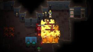 Crown Trick Free Download Repack-Games