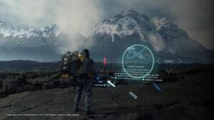 DEATH STRANDING Free Download Repack-Games