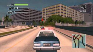 DRIV3R Free Download Repack-Games