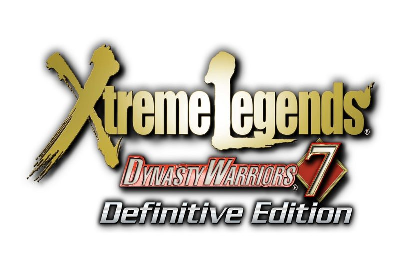 DYNASTY WARRIORS 7: Xtreme Legends Definitive Edition Repack-Games
