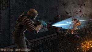 Dead Space Free Download Repack-Games