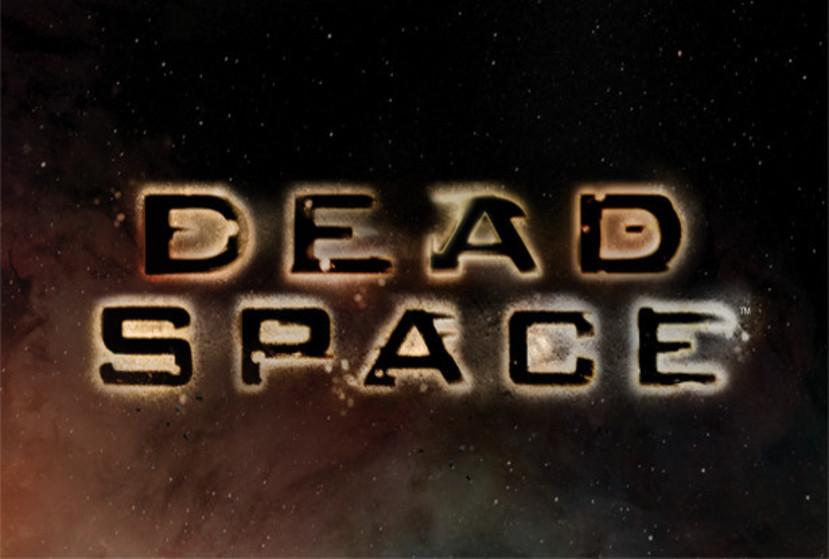 Dead Space Repack-Games