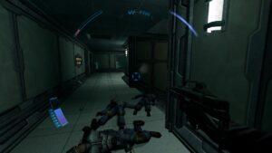 Deus Ex: Invisible War Free Download Repack-Games