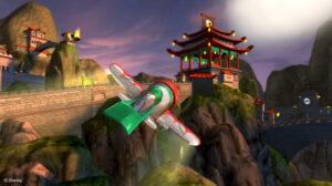 Disney Planes Free Download Repack-Games
