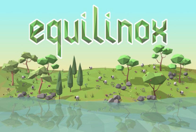 Equilinox Repack-Games