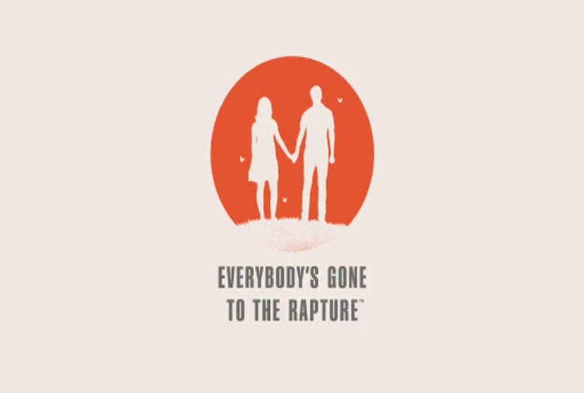 Everybody's Gone to the Rapture Repack-Games