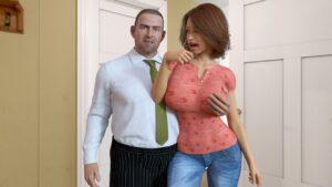 Flirty F Free Download Repack-Games
