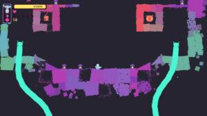 GONNER2 Free Download Crack Repack-Games