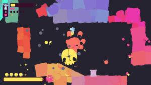 GONNER2 Free Download Repack-Games