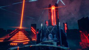 Ghostrunner Free Download Repack-Games
