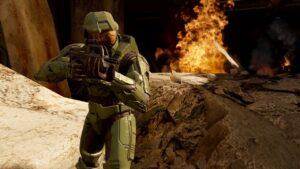 Halo 2 Free Download Repack-Games