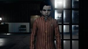 Lucius III Free Download Repack-Games