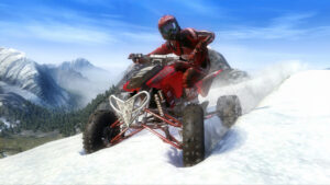 MX vs. ATV Reflex Free Download Repack-Games
