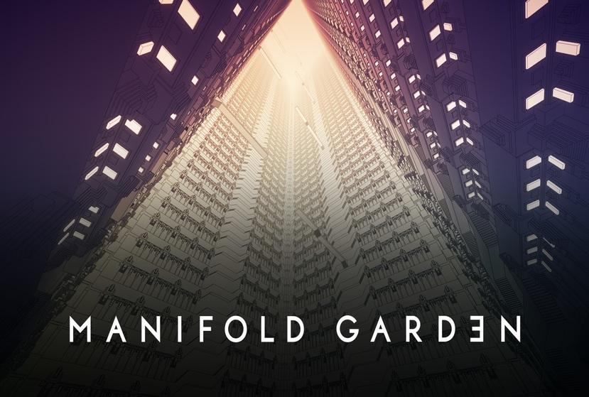 Manifold Garden Repack-Games
