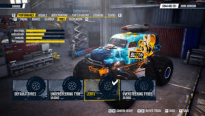 Monster Truck Championship Free Download Crack Repack-Games