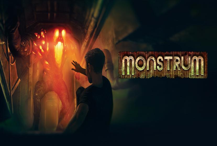 Monstrum Repack-Games