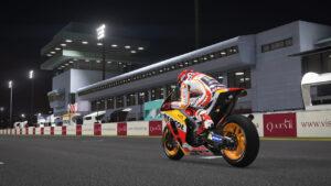 MotoGP 17 Free Download Repack-Games