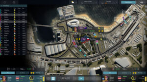 Motorsport Manager Free Download Crack Repack-Games