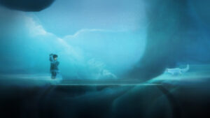 Never Alone Free Download Crack Repack-Games