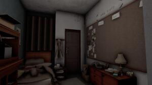 Pamali: Indonesian Folklore Horror Free Download Repack-Games