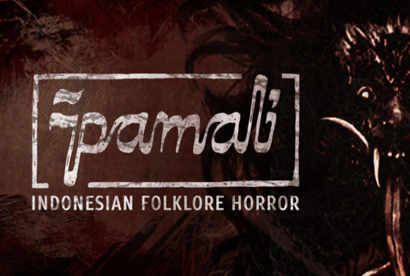 Pamali: Indonesian Folklore Horror Repack-Games