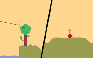 Pikuniku Free Download Crack Repack-Games