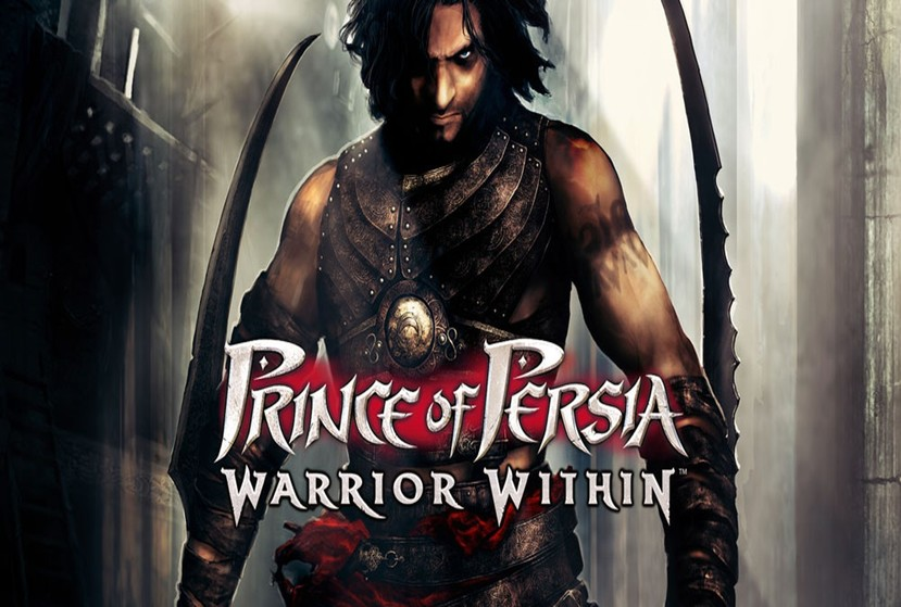 Prince of Persia: Warrior Within Repack-Games
