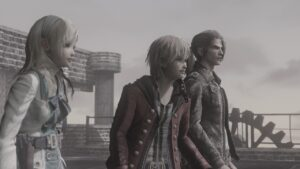 RESONANCE OF FATE/END OF ETERNITY 4K/HD EDITION Free Download Repack-Games