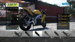 RIDE Free Download Repack-Games