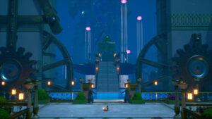 Raji An Ancient Epic Free Download Crack Repack-Games