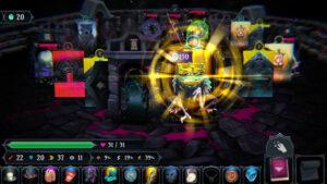 Ring of Pain Free Download Repack-Games