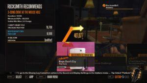 Rocksmith Free Download Repack-Games