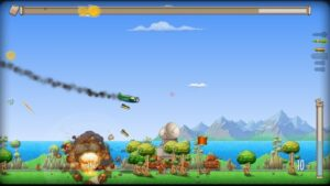 Rogue Aces Deluxe Free Download Crack Repack-Games