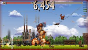 Rogue Aces Deluxe Free Download Repack-Games
