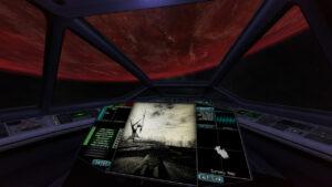 Scavenger SV-4 Free Download Repack-Games