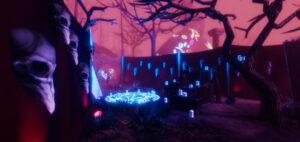 Strobophagia Rave Horror Free Download Crack Repack-Games