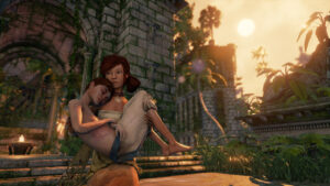 Submerged Free Download Repack-Games
