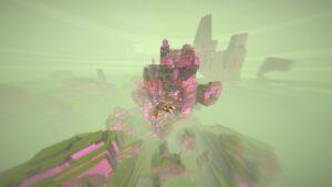 Superflight Free Download Repack-Games