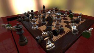 Tabletop Simulator Free Download Repack-Games