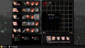 Tears of Avia Free Download Crack Repack-Games