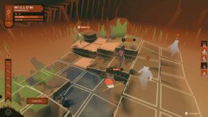 Tenderfoot Tactics Free Download Crack Repack-Games