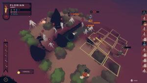 Tenderfoot Tactics Free Download Repack-Games