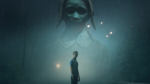 The Dark Pictures Anthology Little Hope Free Download Repack-Games