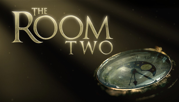 The Room Two Repack-Games