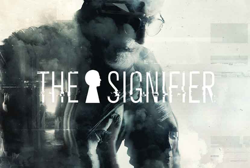 The Signifier Free Download Torrent Repack-Games