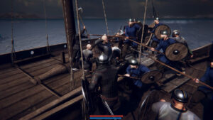 The Viking Way Free Download Repack-Games