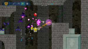 The Wizard and The Slug Free Download Crack Repack-Games